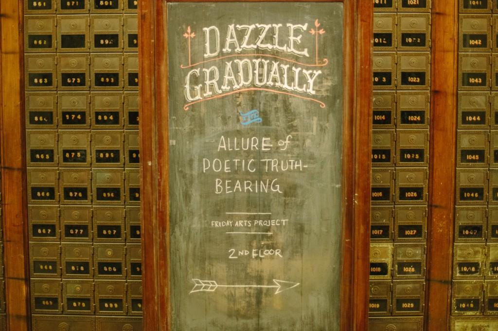 dazzle-34