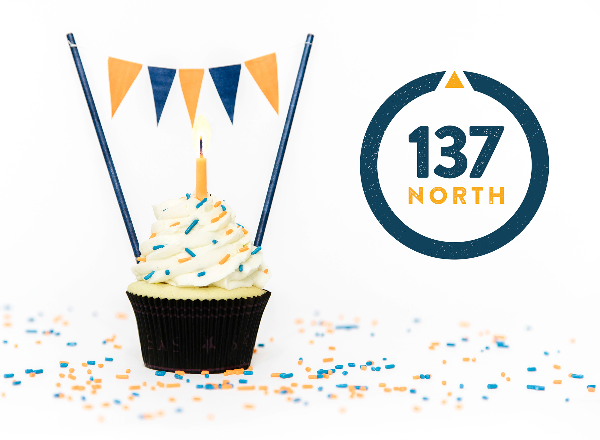 137-North-Anniversary