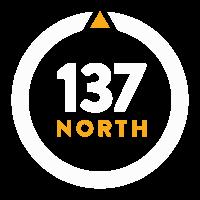 137 North