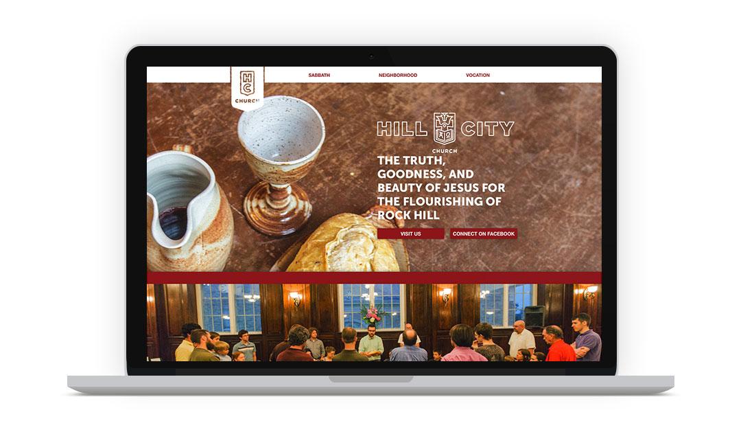 web-macbook-hillcity
