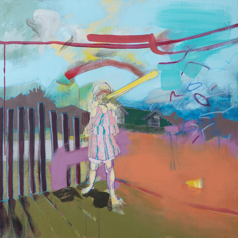 dv-painting-3