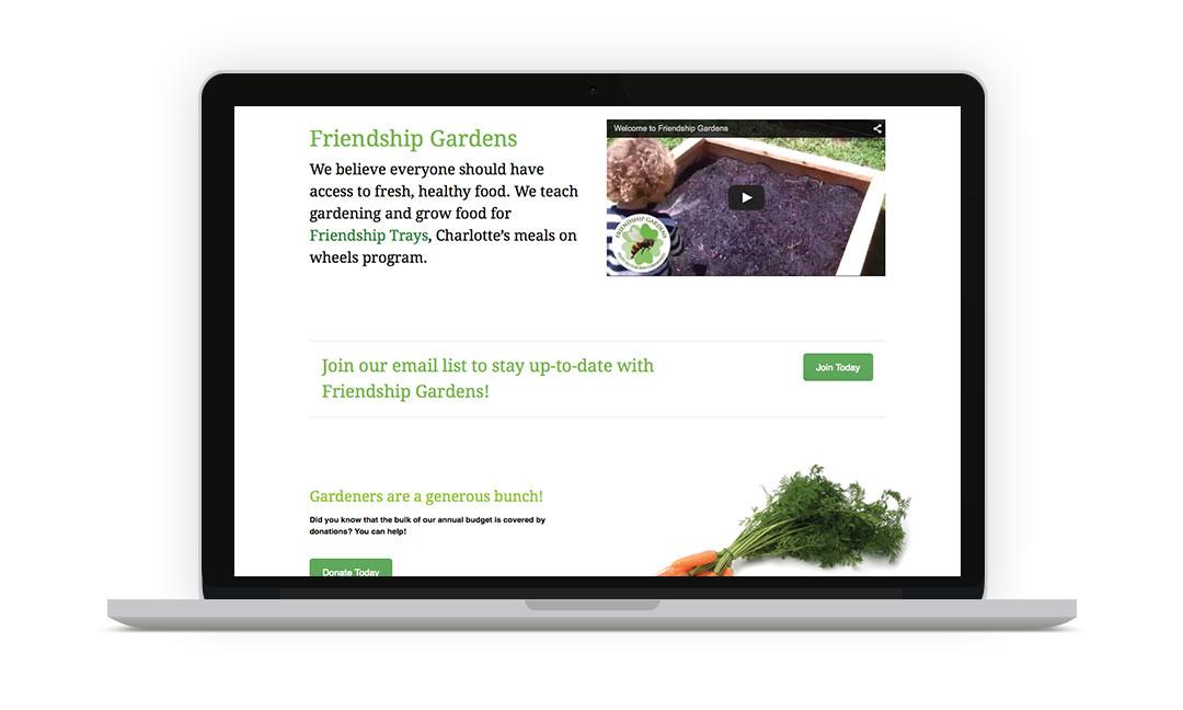 web-macbook-friendship-gardens