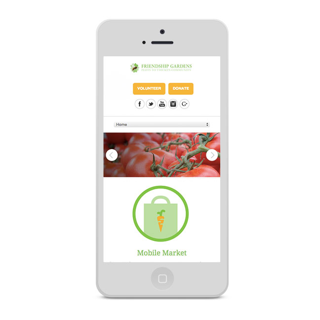 web-mobile-friendship-gardens